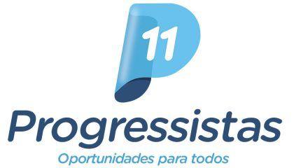 Edital da Convenção Estadual dos Progressistas Rondônia