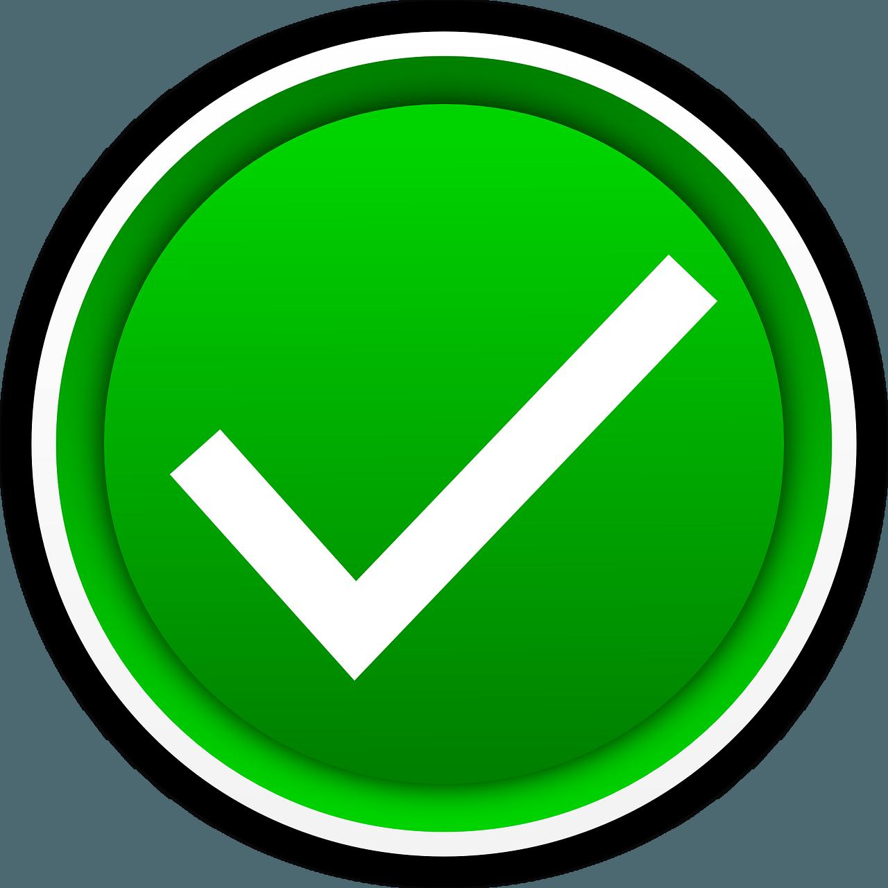 alta floresta contas eleitorais dos progressistas sao aprovadas pelo tre - Alta Floresta: Contas eleitorais dos Progressistas são aprovadas pelo TRE - progressistas rondônia