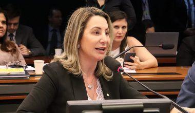 Novos respiradores solicitados por deputada Jaqueline Cassol chegam hoje em Rondônia