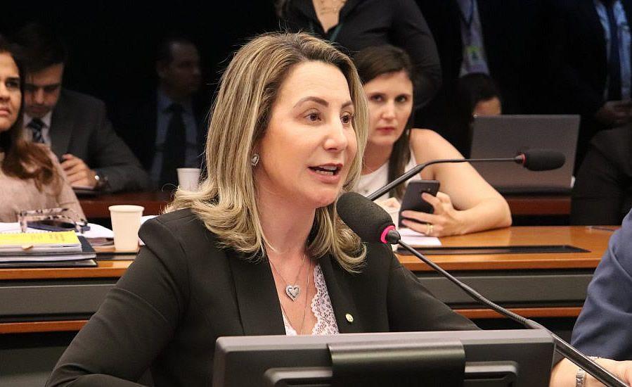 Novos respiradores solicitados por deputada Jaqueline Cassol chegam hoje em Rondônia - noticias - progressistas rondonia
