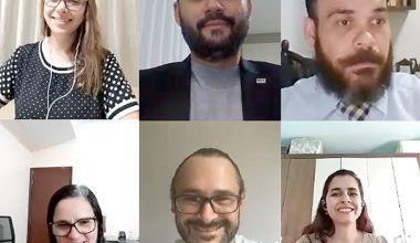 Progressistas Rondônia promoverá evento virtual destinado às mulheres filiadas e pré-candidatas