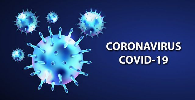 TSE fará consulta pública sobre os impactos da pandemia de Covid-19 nas Eleições Municipais de 2020