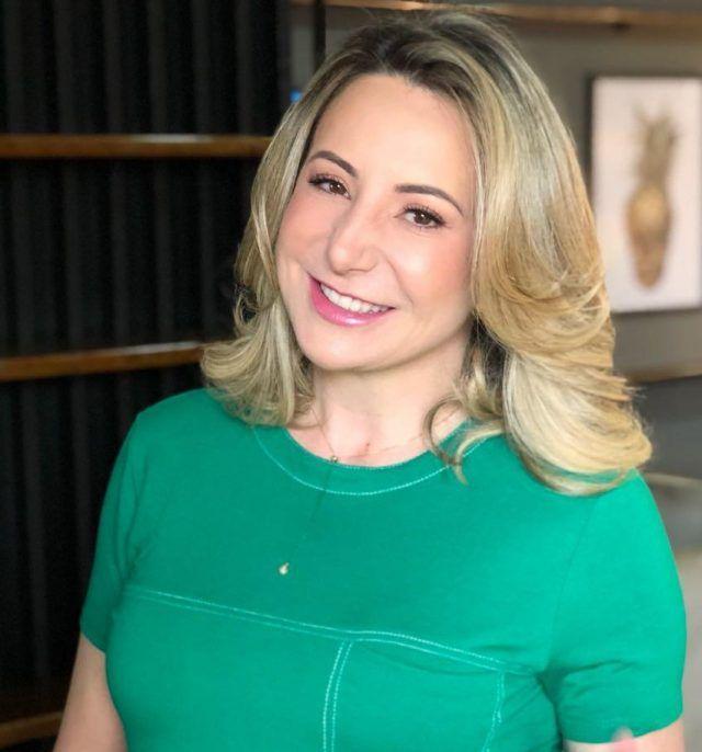 Jaqueline Cassol propõe pagamento de indenização de fronteira para agentes de execução penal