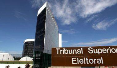 TSE disponibiliza Consulta Pública Unificada de processos