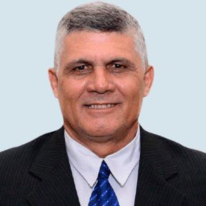 Cristóvão Lourenço