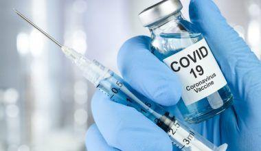 Progressistas trabalham pela vacinação de todos os brasileiros
