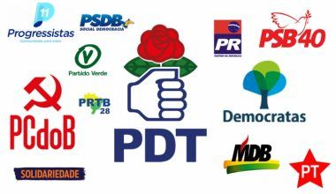 Partidos devem atualizar lista de filiados até segunda-feira (12)