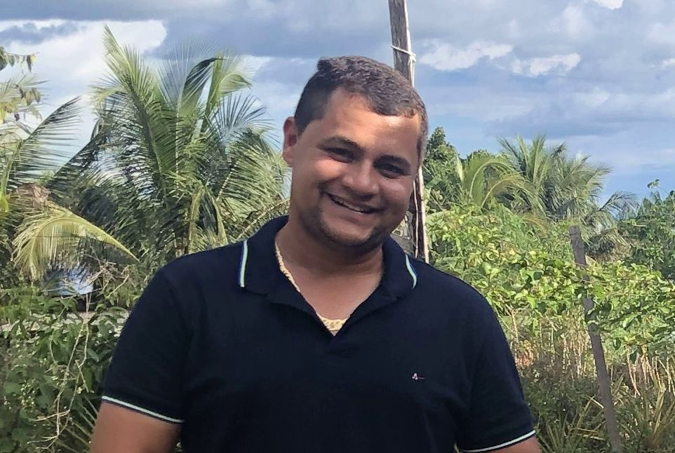 Dr. Wesley Wanderley é o novo presidente dos Progressistas em Chupinguaia/RO